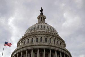 FBI kêu gọi chấm dứt tình trạng Chính phủ đóng cửa một phần