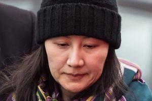 Mỹ yêu cầu dẫn độ Phó Chủ tịch Huawei: Quan hệ Mỹ-Trung-Canada thêm rắc rối