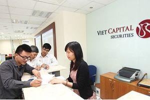 Doanh thu công ty bà Nguyễn Thanh Phượng giảm 25%, lãi sau thuế giảm 27%