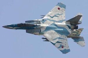 Seoul cáo buộc máy bay Nhật Bản quấy rối tàu chiến Hàn Quốc