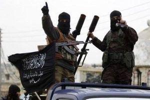Phiến quân chịu tổn thất nặng nề trong cuộc tấn công chống lại SAA