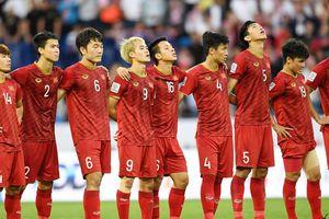 Tuyển Nhật Bản tự tin, tuyển Việt Nam không ngán ai