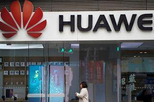 Nội bộ Canada lục đục vì vụ Huawei