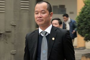 Luật sư đưa ra việc bất thường vụ 9 người chết khi chạy thận