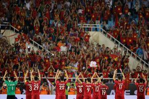 Báo nước ngoài: Hé lộ 'vũ khí bí mật' giúp tuyển Việt Nam đánh bại Nhật Bản ở tứ kết Asian Cup