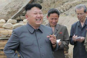 Nhà lãnh đạo Triều Tiên tin vào cách nghĩ tích cực của Tổng thống Mỹ và sẽ kiên nhẫn chờ đợi