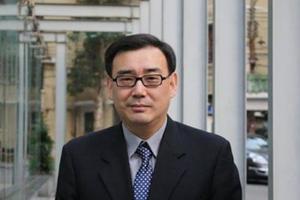 Trung Quốc khẳng định đã bắt giữ blogger bình luận chính trị quốc tịch Australia gốc Hoa