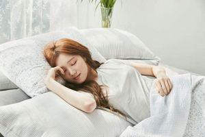 Phương pháp giảm cân hiệu quả ngay cả trong giấc ngủ của bạn, tin không ?