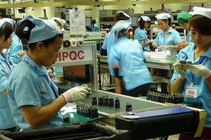 Tăng cường các biện pháp ổn định quan hệ lao động trong dịp Tết Nguyên đán