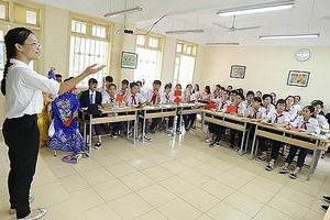 Xây dựng cộng đồng văn hóa - xã hội ASEAN hài hòa, đoàn kết