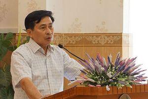 Vụ gây rối an ninh trật tự ở Bình Thuận: Trách nhiệm trên hết thuộc về Bí thư Đảng ủy – Giám đốc Công an tỉnh