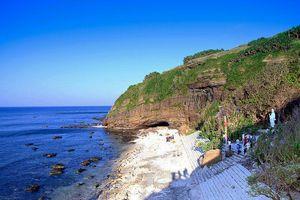 Đề xuất thu phí tham quan du khách đến Lý Sơn