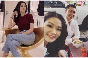 Tò mò cuộc sống của nàng hậu bị đồn mỉa mai danh hiệu 'Hoa hậu của các Hoa hậu' mà H'Hen Niê lọt Top 20