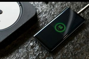 Meizu Zero xuất hiện: smartphone nguyên khối 'không lỗ không khe' đầu tiên trên thế giới