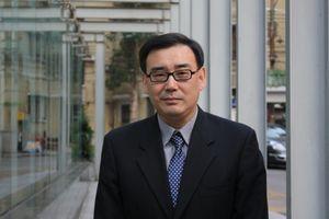Trung Quốc bắt cựu nhân viên ngoại giao quốc tịch Úc