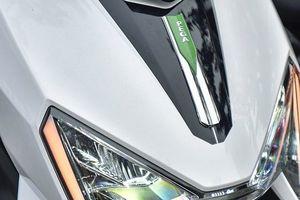 Hé lộ xe điện Việt muốn đồng hành cùng VinFast, cạnh tranh Honda