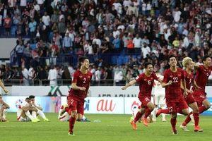 Chuyên gia bóng đá Việt Nam nhận định bất ngờ về trận đấu Việt Nam- Nhật Bản