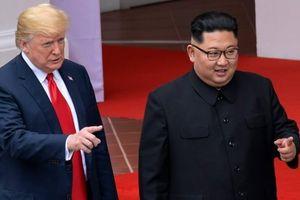 Bộ Ngoại giao Việt Nam lên tiếng về thông tin thượng đỉnh Mỹ - Triều lần thứ 2