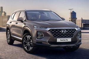 Top 10 xe gia đình giá rẻ đáng mua nhất: Hyundai thắng thế