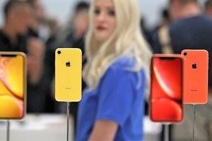 iPhone màn LCD sẽ 'tuyệt chủng' vào năm 2020