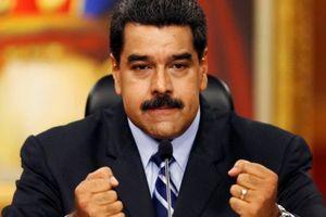 Venezuela cắt đứt quan hệ ngoại giao với Mỹ