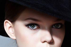 Bí quyết chọn son phù hợp với kiểu dáng môi cho bạn gái luôn xinh đẹp