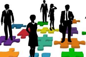 Đồng Nai: Nhiều sai phạm trong quản lý biên chế, tuyển dụng công chức