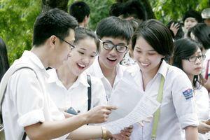 Mục tiêu năm 2025 Việt Nam có 4 cơ sở giáo dục lọt top 1.000 trường Đại học hàng đầu thế giới