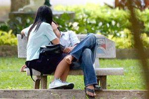 Nhật Bản - Đất nước có ĐT đối đầu với Việt Nam đêm nay: Cởi mở về tình dục nhưng lại né tránh giáo dục giới tính cho học sinh