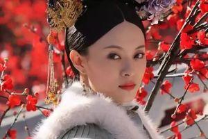 Đây là 3 nguyên nhân giúp 10 bộ phim Trung Quốc cải biên này xuất sắc hơn cả nguyên tác