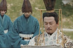'Hạo Lan truyện' tập 11: Triệu Vương để mắt đến Hạo Lan, công chúa Nhã lập tức 'đẩy thuyền'