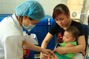 Trào lưu anti vaccine khiến dịch sởi có nguy cơ bùng phát