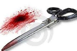 Đồng Nai: Vợ dùng kéo đâm chết chồng nghi do ghen tuông