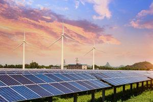 Chuyển dịch năng lượng xanh: Cần phải chuẩn bị những gì?
