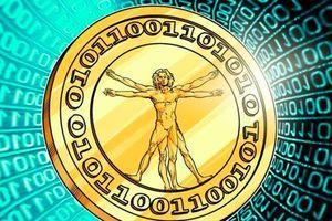Giá tiền ảo hôm nay (24/1): Ví Blockchain.com 32 triệu người dùng tuyên bố hỗ trợ 'một phần' Bitcoin SV