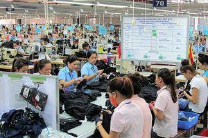 Xuất khẩu dệt may Thừa Thiên Huế: Hứa hẹn thành công
