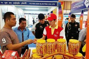 Xuất khẩu vào ASEAN: Thuận theo nhu cầu từng thị trường