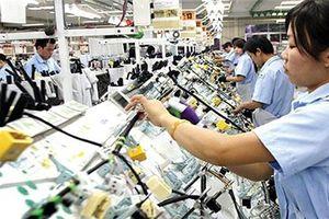 Việt Nam lọt top 60 nền kinh tế sáng tạo nhất thế giới
