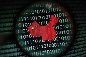 Trung Quốc xóa hơn 7 triệu mẩu tin rác cùng hàng ngàn ứng dụng
