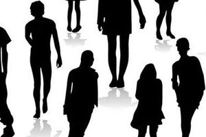 Tìm cá nhân, tổ chức bị lừa đảo chiếm đoạt tài sản