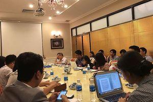 Nhà đầu tư muốn sở hữu chi phối Minh Phú phải trả giá cao hơn 20%