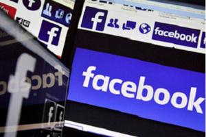 Facebook có thể đoán bạn sắp viết gì lên mạng xã hội?