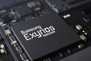 Công nghệ Neuro Game Booster giúp tăng tốc GPU cho chip Samsung