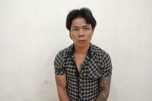 Sau câu nói khích 'Sao không đánh vợ?' lúc ăn nhậu, người đàn ông bị đâm chết ở Sài Gòn