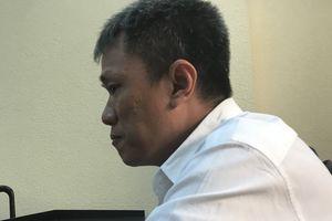 Họa sĩ Lê Linh: Vụ kiện 'Thần đồng đất Việt' khiến gia đình đảo lộn