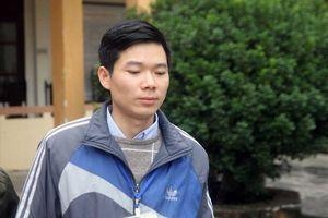 Viện kiểm sát khẳng định bị cáo Hoàng Công Lương có đủ dấu hiệu phạm tội