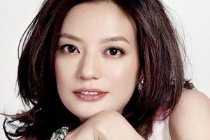 Vì sao Triệu Vy bị ghét nhất trong làng giải trí Trung Quốc?