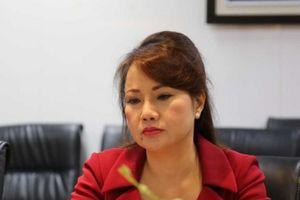 Nữ đại gia Việt gửi 245 tỷ tiền mặt ở ngân hàng: Công ty thu nghìn tỷ trong năm 2018