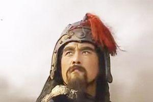 Tam quốc diễn nghĩa: Tào Ngụy đệ nhất danh tướng khiến Tôn Quyền khóc hận là ai?