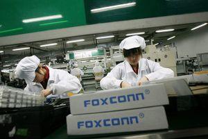 Apple và Samsung tìm cách hưởng ưu đãi thuế tại Ấn Độ